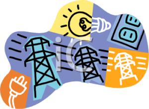 energy-cartoon-86930